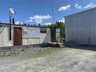 Photo 31: 10205 Ritchie Road in Kenora: Other for sale : MLS®# TB210039