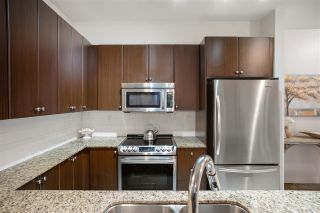 """Photo 9: 104 285 ROSS Drive in New Westminster: Fraserview NW Condo for sale in """"The Grove"""" : MLS®# R2536830"""