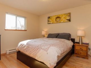 Photo 18: B 190 Cliffe Ave in COURTENAY: CV Courtenay City Half Duplex for sale (Comox Valley)  : MLS®# 843447