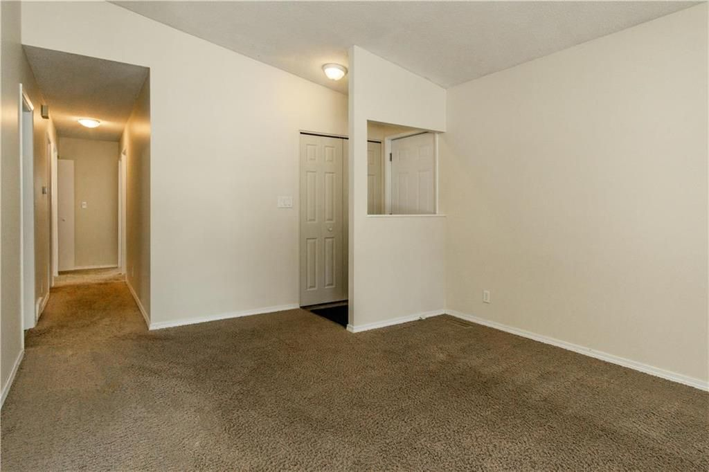 Photo 8: Photos: 114 Laurent Drive in Winnipeg: Richmond Lakes Residential for sale (1Q)  : MLS®# 202002780