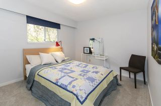 Photo 20: 1140 KINLOCH Lane in North Vancouver: Deep Cove House for sale : MLS®# R2556840