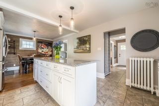 Photo 11: 856 Bridges Street in Halifax: 2-Halifax South Residential for sale (Halifax-Dartmouth)  : MLS®# 202119807