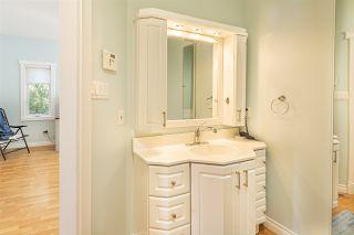 Photo 16: 235 Birch Avenue: Cold Lake House for sale : MLS®# E4243148