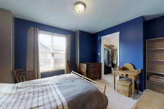 Photo 20: 31 6075 Schonsee Way NW in Edmonton: Schonsee Townhouse for sale : MLS®# E4155039