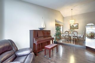Photo 15: 121 Hawkland Place NW in Calgary: Hawkwood Detached for sale : MLS®# A1071530