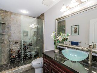 Photo 17: 619 SANDOLLAR PLACE in Delta: Tsawwassen East House for sale (Tsawwassen)  : MLS®# R2022171