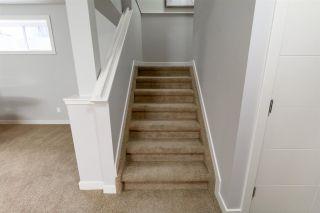 Photo 33: 34 Canyon Road: Fort Saskatchewan House for sale : MLS®# E4242809