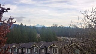 "Photo 16: 32 11282 COTTONWOOD Drive in Maple Ridge: Cottonwood MR Townhouse for sale in ""The Meadows"" : MLS®# R2529323"