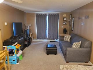 Photo 6: 101 4903 47 Avenue: Stony Plain Condo for sale : MLS®# E4234615