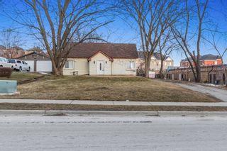 Photo 14: 1409 Rosebank Road: Pickering Freehold for sale (Durham)  : MLS®# E5095701