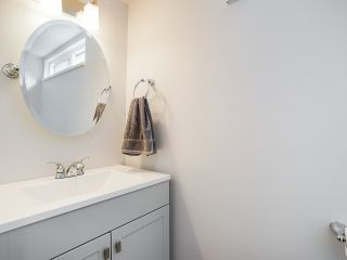 """Photo 13: 3 3370 ROSEMONT Drive in Vancouver: Champlain Heights Townhouse for sale in """"ASPENWOOD"""" (Vancouver East)  : MLS®# R2493440"""