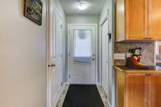 Photo 16: 802 140 Sagewood Boulevard SW: Airdrie Row/Townhouse for sale : MLS®# A1114716