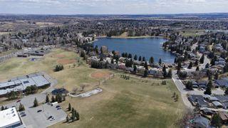 Photo 32: 396 Midridge Drive SE in Calgary: Midnapore Semi Detached for sale : MLS®# A1101284