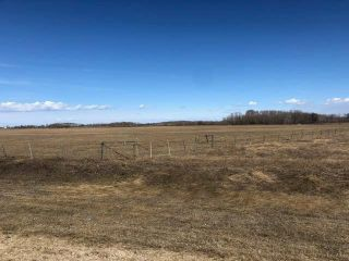 Photo 28: 0 20 Highway in Dauphin: R10 Farm for sale (R30 - Dauphin and Area)  : MLS®# 202008642