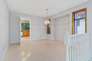 Photo 5: 1854 EUREKA Avenue in Port Coquitlam: Citadel PQ House for sale : MLS®# R2514974