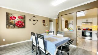 """Photo 5: 211 8300 BENNETT Road in Richmond: Brighouse South Condo for sale in """"MAPLE COURT II"""" : MLS®# R2617359"""