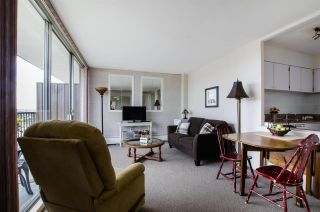 Photo 8: 1906 1251 CARDERO STREET in Vancouver: West End VW Condo for sale (Vancouver West)  : MLS®# R2592244