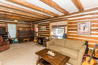 Photo 91: 3197 White Lake Road in Tappen: Little White Lake House for sale (Tappen/Sunnybrae)  : MLS®# 10131005
