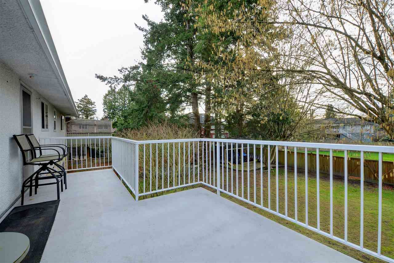 Photo 38: Photos: 5166 44 Avenue in Delta: Ladner Elementary House for sale (Ladner)  : MLS®# R2239309