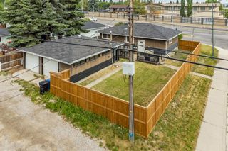 Photo 47: 4703 Waverley Drive SW in Calgary: Westgate Detached for sale : MLS®# A1121500