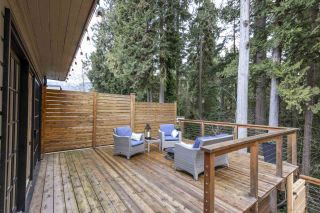 Photo 24: 3030 BROOKRIDGE Drive in North Vancouver: Edgemont House for sale : MLS®# R2545647