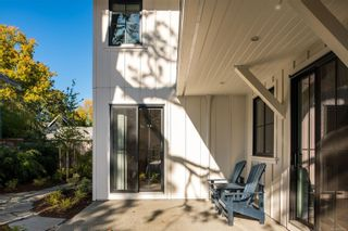 Photo 25: 870 Somenos St in : Vi Fairfield East House for sale (Victoria)  : MLS®# 888037