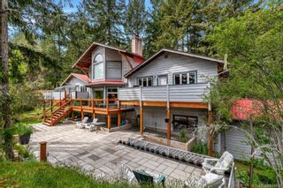 Photo 22: 2950 Michelson Rd in Sooke: Sk Otter Point House for sale : MLS®# 841918