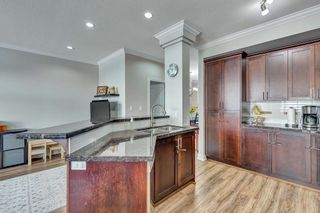 """Photo 23: 33 19330 69 Avenue in Surrey: Clayton Townhouse for sale in """"Montebello"""" (Cloverdale)  : MLS®# R2599143"""