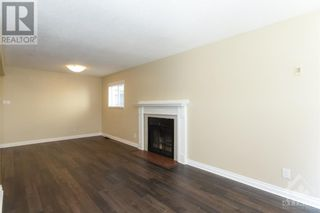 Photo 9: 23 SOVEREIGN AVENUE in Ottawa: House for sale : MLS®# 1261869