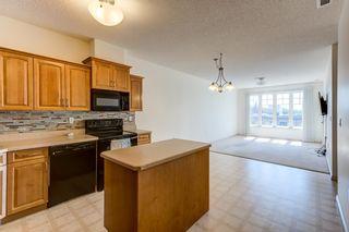 Photo 21: 316 9820 165 Street NW in Edmonton: Zone 22 Condo for sale : MLS®# E4255876