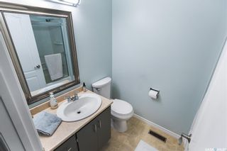 Photo 17: 15 Newton Crescent in Regina: Parliament Place Residential for sale : MLS®# SK874072