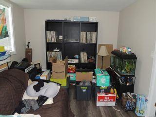 Photo 28: 5804 5810 Alderlea St in : Du West Duncan Multi Family for sale (Duncan)  : MLS®# 875399