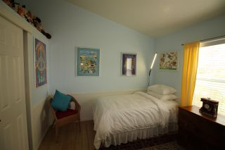 Photo 14: CARLSBAD WEST Manufactured Home for sale : 3 bedrooms : 7213 San Lucas #134 in Carlsbad
