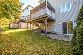 Photo 26: 68 Royal Masts Way in Bedford: 20-Bedford Residential for sale (Halifax-Dartmouth)  : MLS®# 202125882
