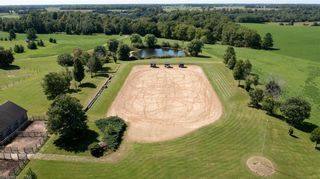 Photo 15: 22649-22697 NISSOURI Road in Thorndale: Rural Thames Centre Farm for sale (10 - Thames Centre)  : MLS®# 40162168