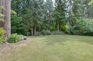 "Photo 18: 40536 N HIGHLANDS Way in Squamish: Garibaldi Highlands House for sale in ""Garibaldi Highlands"" : MLS®# R2186867"