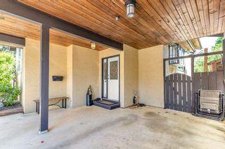 Photo 2: 11440 LEEWARD Gate in Richmond: Steveston South House for sale : MLS®# R2587435