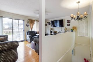 Photo 6: 14165 GROSVENOR Road in Surrey: Bolivar Heights House for sale (North Surrey)  : MLS®# R2548958