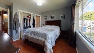 Photo 27: 9004 91 Avenue in Fort St. John: Fort St. John - City SE House for sale (Fort St. John (Zone 60))  : MLS®# R2617215