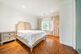 Photo 13: 6488 WILTSHIRE Street in Vancouver: South Granville House for sale (Vancouver West)  : MLS®# R2614052