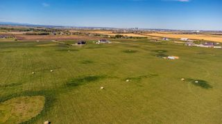 Photo 28: Range Road 283A in Rural Rocky View County: Rural Rocky View MD Residential Land for sale : MLS®# A1144843