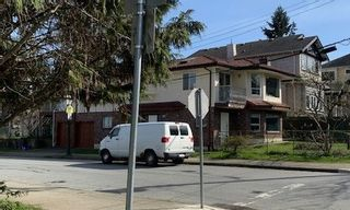 Photo 2: 408 E 29TH Avenue in Vancouver: Fraser VE House for sale (Vancouver East)  : MLS®# R2558789