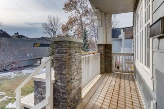 Photo 29: 616 21 Avenue NW in Calgary: Mount Pleasant Detached for sale : MLS®# A1121011