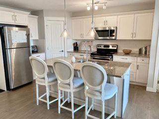 FEATURED LISTING: 312 - 130 Auburn Meadows View Southeast Calgary