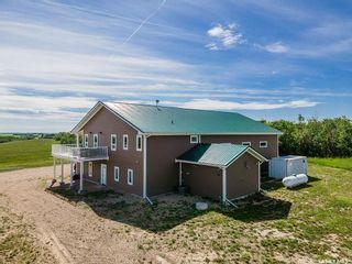 Photo 39: Gryba Acreage in Grant: Residential for sale (Grant Rm No. 372)  : MLS®# SK863852
