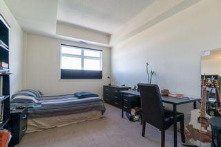 Photo 42: 705 340 Waterfront Drive in Winnipeg: Exchange District Condominium for sale (9A)  : MLS®# 1716323