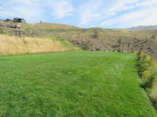 Photo 8: 2 950 IDA Lane in : Westsyde House for sale (Kamloops)  : MLS®# 130729