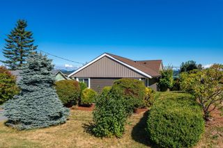 Photo 46: 589 Birch St in : CR Campbell River Central House for sale (Campbell River)  : MLS®# 885026