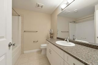 Photo 47: 1197 HOLLANDS Way in Edmonton: Zone 14 House for sale : MLS®# E4253634