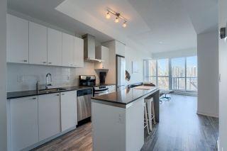 Photo 3: 1507 51 East Liberty Street in Toronto: Niagara Condo for lease (Toronto C01)  : MLS®# C5275503